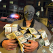 Sniper Versus Bank Robbers: City Heist Shooter