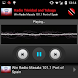 RADIO TRINIDAD AND TOBAGO by MoolApps