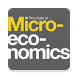 Principles of Microeconomics Textbook, Test Bank by QuizOver.com