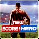 Guide Score! HERO by nfa inc