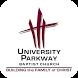 University Parkway Church