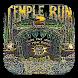 Guide Temple Run 2 by Sadie Wonders