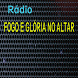 Rádio Online Fogo no Altar by cn producoes