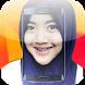 Behel Selfie by Siak Studio