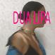 Dua Lipa Songs 2017 by soundbastis