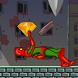 Spidy Human Runner by Spidy Gamer