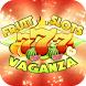Fruit Slots Vaganza 777 by Superlabs Games