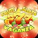 Fruit Slots Vaganza 777 by Superlabs Games