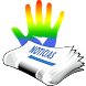 Ultimas Noticias Bolivia by HostingBO.net