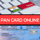 PAN CARD APPLICATION ONLINE by Sikho India