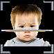 Face Mood Scanner Prank, Mood Detector Prank by VisionDroid