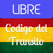 CODIGO DEL TRANSITO DE BOLIVIA by WebDeveLovers