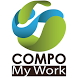 Compo My Work by Compo Software BV