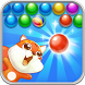 Bubble Shooter-Free Game by iJoyGame