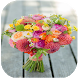 Wedding Bouquet ideas 2017 by Appmed