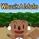 Like Whack A Mole, Tap! Game