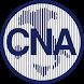 CNA Basilicata by Apposta