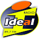 Rádio Ideal 89.7Fm