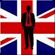 Business English Listening by Yaroslav Palamar