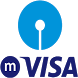 State Bank mVisa Merchant App by State Bank of India