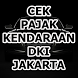 PAJAK KENDARAAN JAKARTA by Indonesia Bisa