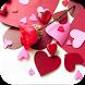 اجمل صورة حب و غرام و عشق by Gobra