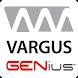 Vargus GENius by Vargus Ltd.