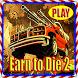 Hint Earn to Die 2 by INNK_GAME
