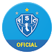 Paysandu Sport Club - Oficial by Ideias Mobile