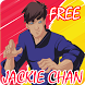guide for Jackie Chan Adventure by Apps For Tous