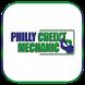 Philly CreditMechanic