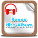 Rossa Hits Album by JTI Apps