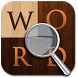 Word Search Puzzle game Free by Anjoy.IT