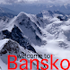 Bansko Vacation Guide by Appscend