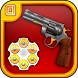 Pocket Revolver by CI Games