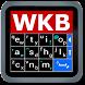 Watch Keyboard 2 by EGRuckle