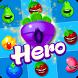 Farm Super Hero 2 by Phoenix Ltd
