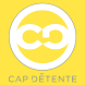 Cap Détente by DigiShops