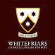 Whitefriars Catholic College by Fraynework