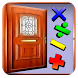 Door Puzzle Kids Math by KidsFunGames
