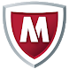 McAfee EMM by McAfee (Intel Security)