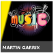 Martin Garrix Songs by Music Song