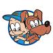 Doggyman:日本寵物品牌