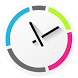 Jiffy - Time tracker by Nordic Usability GmbH