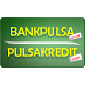 BANK PULSA | PULSA KREDIT by Exlusoft Everluck