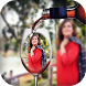 PIP Camera Photo Filter by com.amazing.kincan