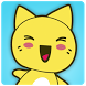 Cat Jump: Fun Game Free by PocktGames