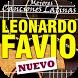 Leonardo Favio exitos ella canciones mix músicas