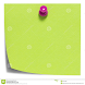 Stickies Note (floating Notes) by Sprogroup