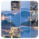World Photos Puzzle by tengai